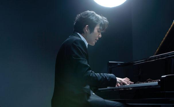 Yundi, Unterwegs mit Chopin! Yundi tourt durch Österreich und Deutschland