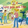 Conni, 46: Conni geht zum Film, 00602547420473