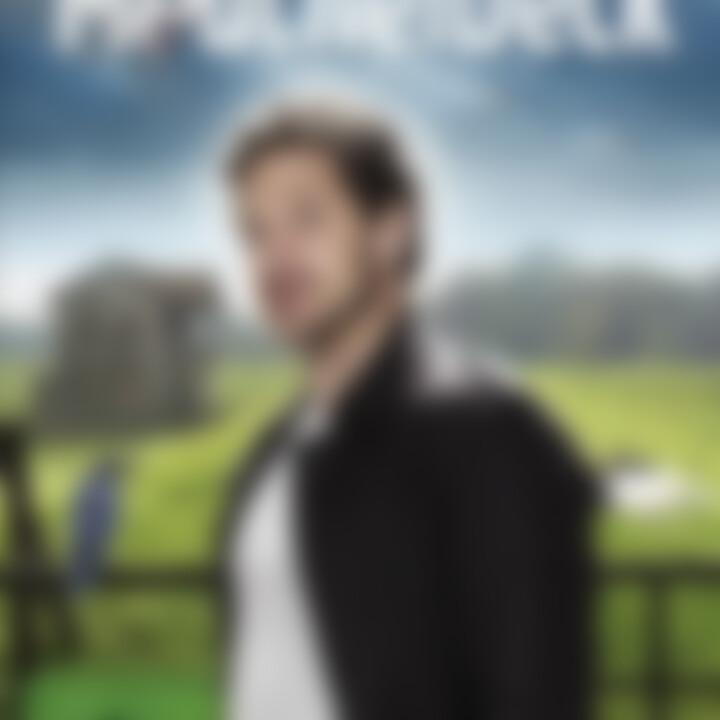 Meuchelbeck - Staffel 1 (2DVD)