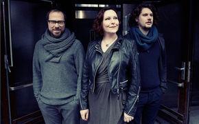 Gleis 8, AnNa R. und Co. sind zurück: Gleis 8 veröffentlichen zweites Album Endlich