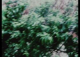 Gidon Kremer, Philip Glass New Seasons Movement IV – Jonas Mekas