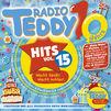 Radio Teddy, Radio Teddy Hits Vol. 15