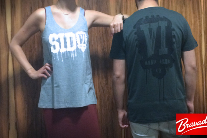 sido-shirts-shirt.jpg