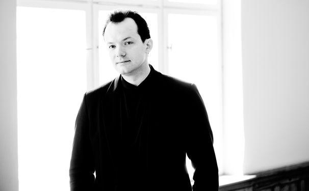 Andris Nelsons, Schostakowitsch-Fieber – Neues Album von Andris Nelsons erschienen