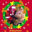 KiKA, Beutolomäus - 24 Geschichten für die Weihnachtszeit, 00602498103326