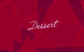 Dawin, Dessert (Lyric Video)