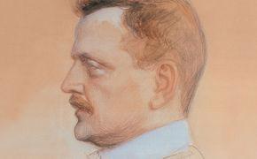 Jean Sibelius, Zum 150. Geburtstag – 25 Fakten über Jean Sibelius, Teil 4