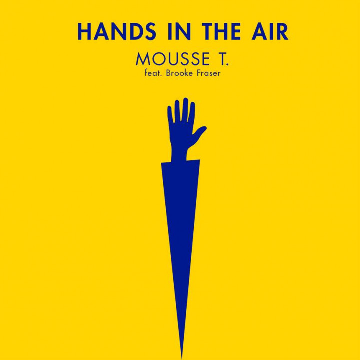 MousseT_Hands in the air