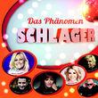 Das Phänomen Schlager, Das Phänomen Schlager, 00600753635643