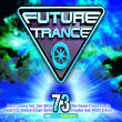 Future Trance, Future Trance 73, 00600753634929