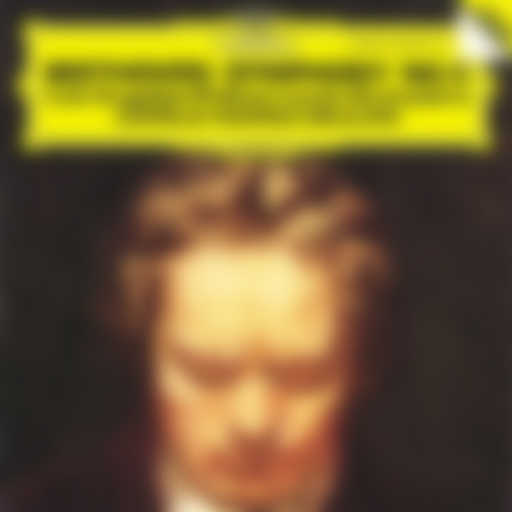Beethoven: Symphony No.5 in C minor, Op. 67