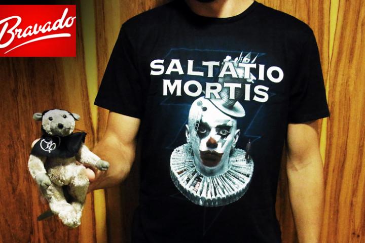 saltatio_mortis_bravado