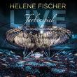 Helene Fischer, Farbenspiel Live - Die Stadion-Tournee, 00602547538567