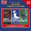Otfried Preußler, Die große Englisch Lernen-Box