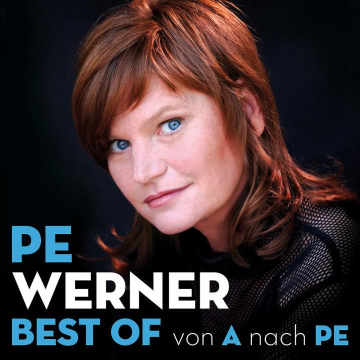 Best Of - Von A nach Pe