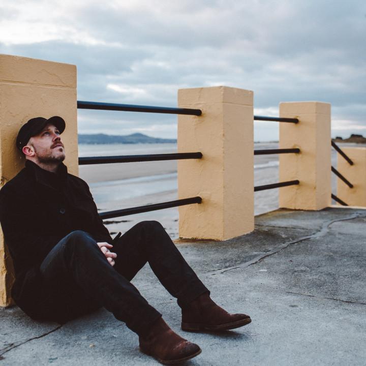 Ryan Sheridan – Pressebilder 2015