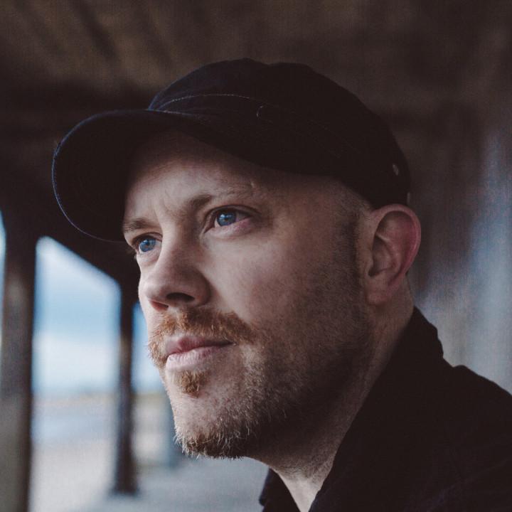 Ryan Sheridan—Pressebilder 2015