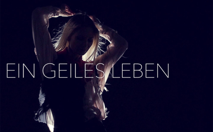 Geiles Leben (Lyric Video)