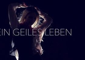 Glasperlenspiel, Geiles Leben (Lyric Video)