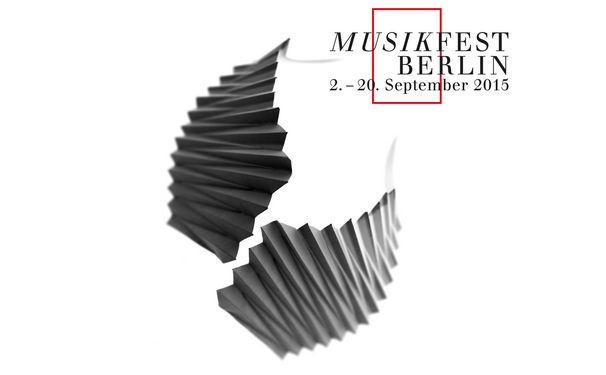 Diverse Künstler, Von Rang und Namen - DG-Künstler beim Musikfest Berlin