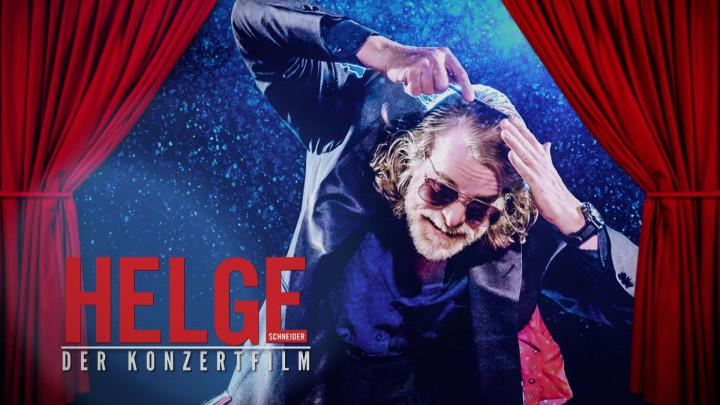 "Trailer ""Lass knacken, HELGE! HELGE, der Film"""