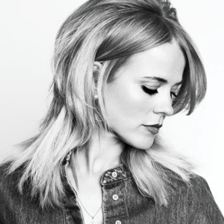 The Common Linnets Ilse DeLange 2015