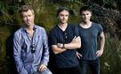 a-ha, Endlich, a-ha veröffentlichen neues Album nach sechs Jahren – erfahrt alles über Cast In Steel