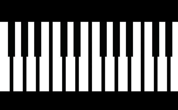Diverse Künstler, Digitale Klangfreuden: 50 Meisterwerke von Mozart & 50 Meisterwerke für Klavier