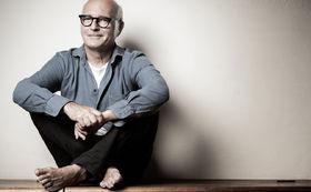 Ludovico Einaudi, Gewinnen Sie ein signiertes Ludovico Einaudi Album