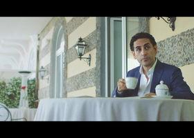Juan Diego Flórez, Amor Marinaro (Me voglio fa' 'na casa)