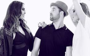 Mic Donet, Hier reinschauen: Mic Donet präsentiert das Video zu seiner Single The One