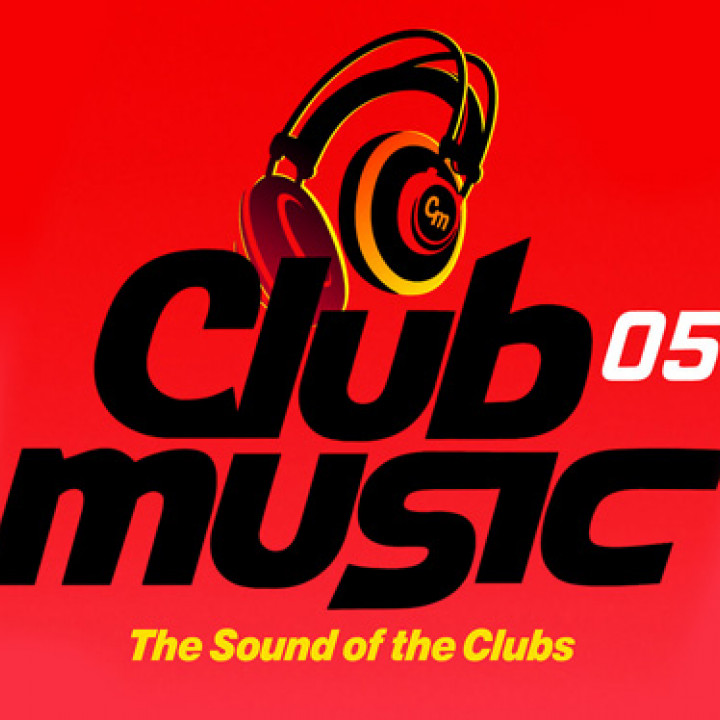 Club Music 05 - UMG News