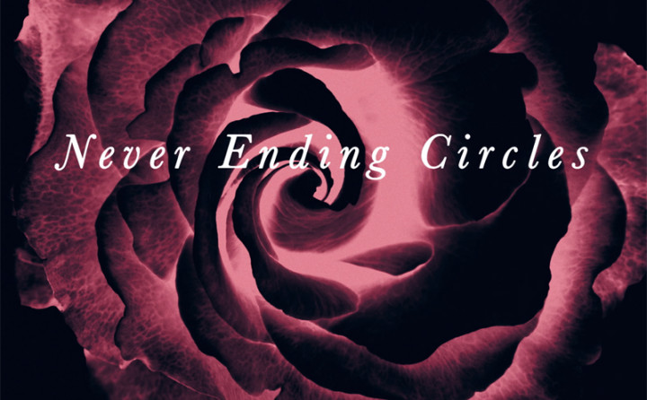 Never Ending Circles (Lyric Video)