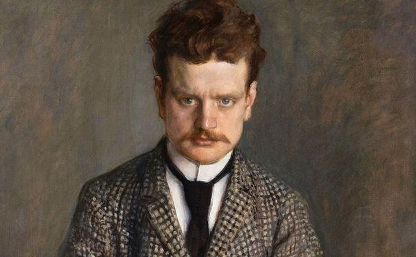 Jean Sibelius, Nordische Klangwelt - Die Sibelius Edition