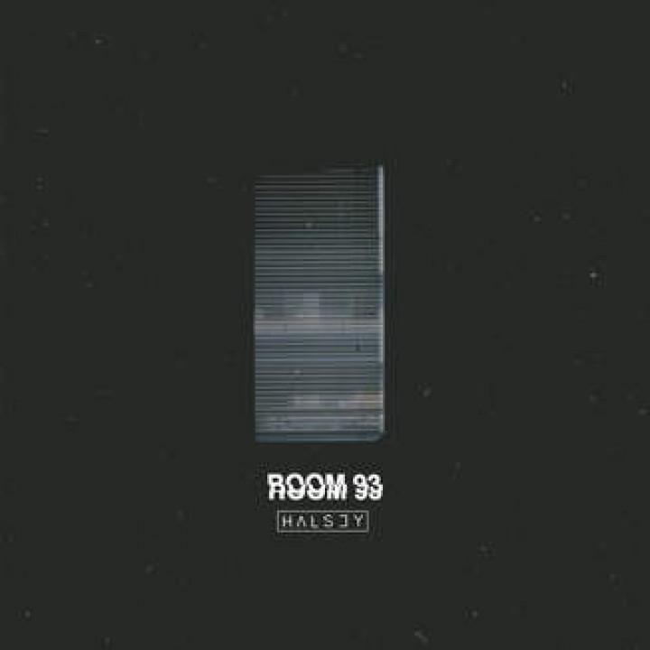 Halsey Room 93