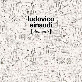 Ludovico Einaudi, Elements, 00028948119707