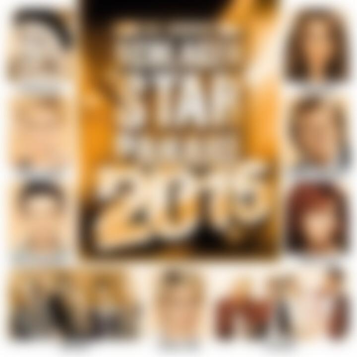 Die große Schlager Starparade 2015 - Folge 2
