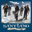 Santiano, Von Liebe, Tod und Freiheit, 00602547520159