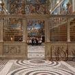 Chor der Sixtinischen Kapelle, Massimo Palombella, Marcos Pavan