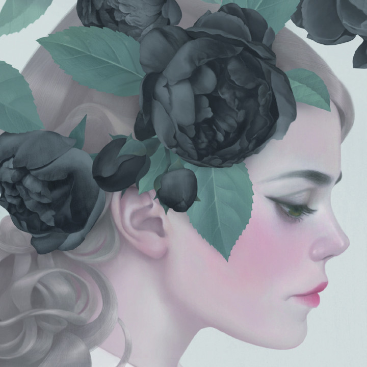 Coeur De Pirate Roses Album