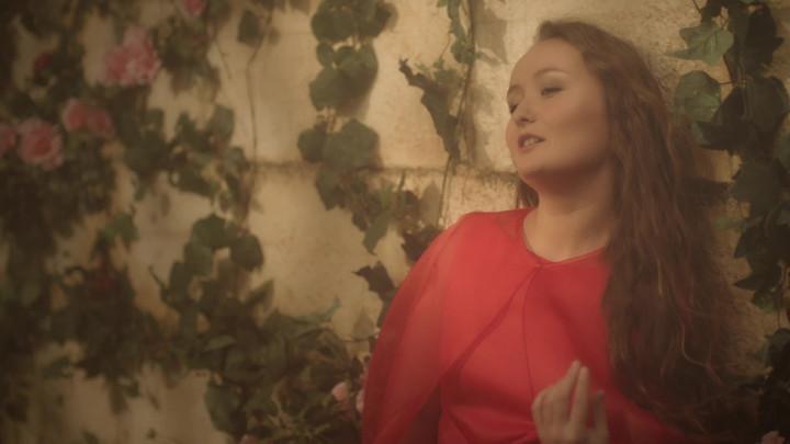 """Händel: """"Lascia la spina cogli la rosa"""""""