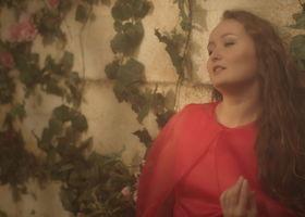 Julia Lezhneva, Händel: Lascia la spina cogli la rosa