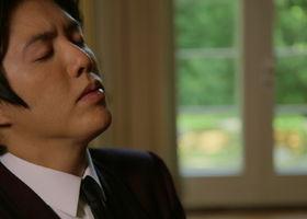 Yundi, Chopin Prelude Nr.15 'Raindrop', op.28