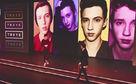 Troye Sivan, #WILD (Trailer) / Troye Sivan EPK