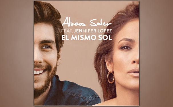 Alvaro Soler, Superstar-Upgrade für den Sommerhit des Jahres!
