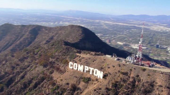 Compton (Trailer)