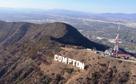 Dr. Dre, Compton (Trailer)
