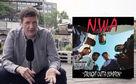 N.W.A., Die N.W.A Story mit Falk Schacht