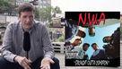 Dr. Dre, Die N.W.A Story mit Falk Schacht