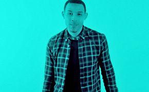 Dawin, Herzlich Willkommen bei Universal Music: Wir dürfen euch den speziellen Künstler Dawin vorstellen